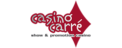 fachverband-spielhallen-casino-carre-foerdermitglied-250x100
