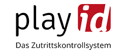 fachverband-spielhallen-play-id-avara-systems-foerdermitglied-250x100