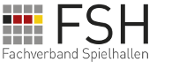 FSH_logo_220x70