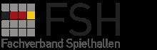 FSH_logo_220x70