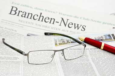 fachverband-spielhallen-branchen-news-380x253