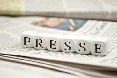 fachverband-spielhallen-presse-news-380x253