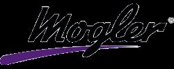 Mogler-Kassen-250x100