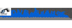 dvs-groeger-logo-250x100