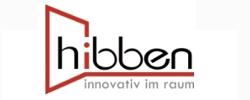 hibben-logo-neu-250x100