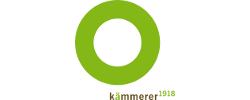 kaemmerer_logo_RGB_pos1
