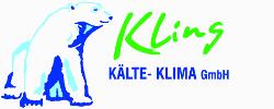 kling_logo_250x100