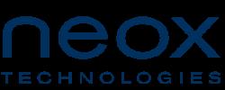 neox-logo-250x100