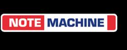 notemachine-250x100