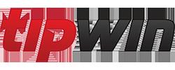 tipwin-logo-250x100