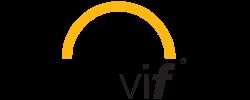 vif-logo-fsh-250x100