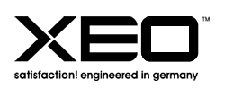 xeo-logo-250x100