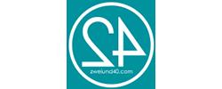 zweiund40-logo-fsh-250x100