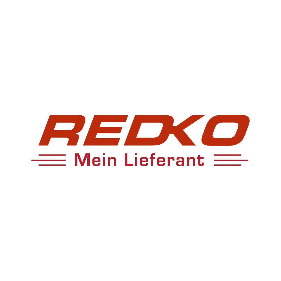 Redko Mein Lieferant Logo